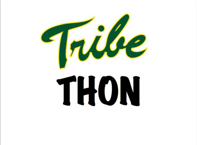 TribeTHON to host dance marathon