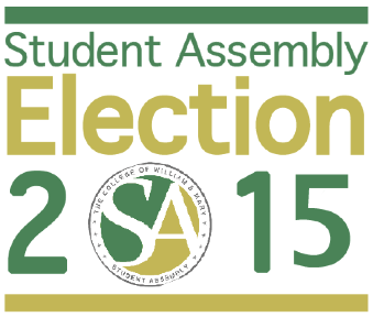 Introducing the candidates: Class Presidential and Senatorial profiles
