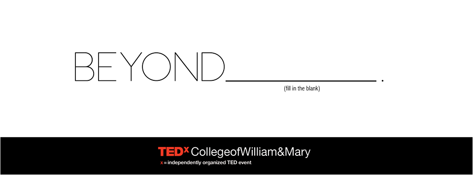 TEDx hosts third conference