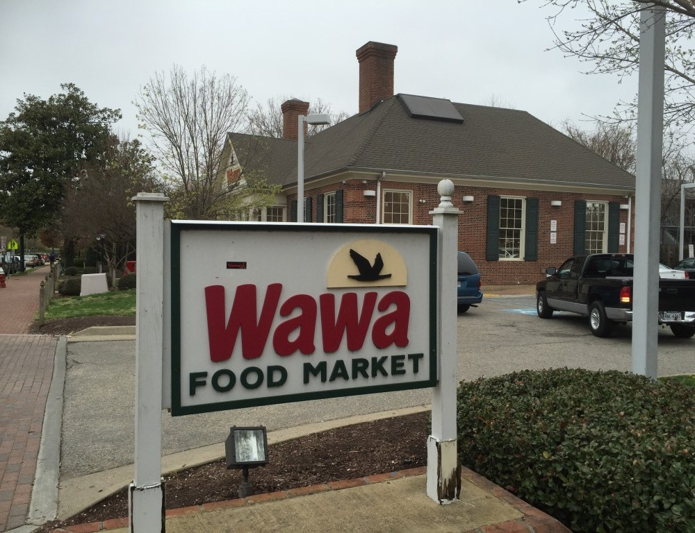 Former Wawa shift manager found guilty of embezzlement