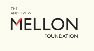 Andrew W. Mellon foundation grants $2.6 million to College