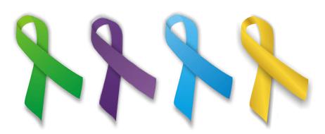 WM Speaks organizes day to recognize mental health