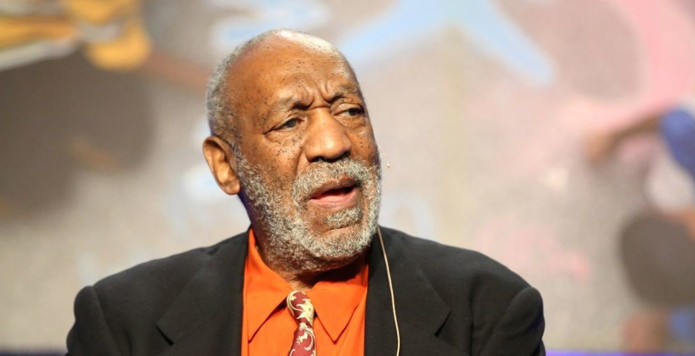 College will not rescind Cosby's 1993 honorary degree