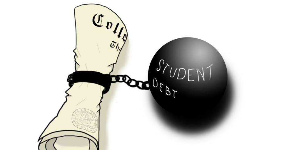 "The ""free college"" myth"