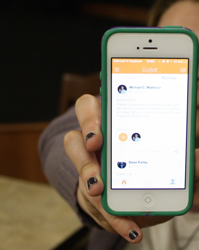 GroupMe: the insidious instant-messaging system you can't escape