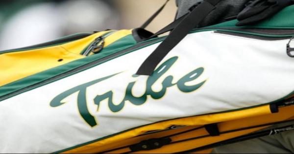Men's golf: College comes in tie for fifth at Georgetown Intercollegiate