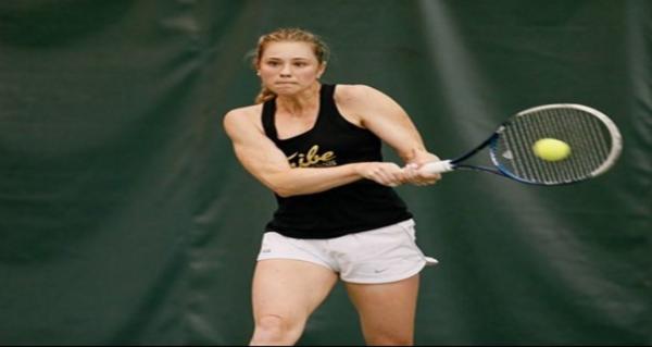 Tennis: College competes at ITA All-American Championships, Atlantic Regional