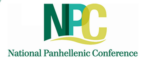 Panhellenic Executive Board pens letter to NPC
