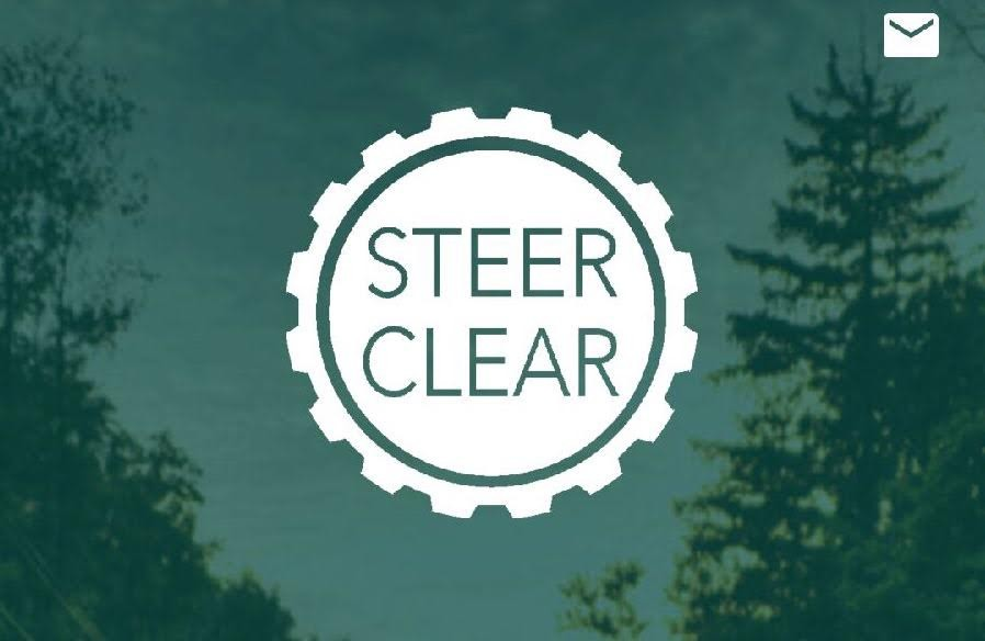 Steer Clear app aims to improve service