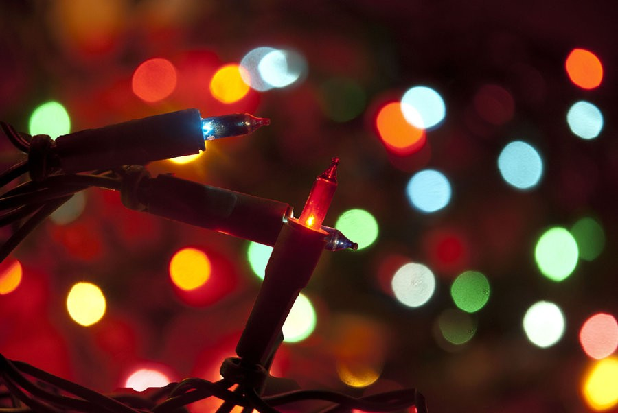 Confusion Corner: Holiday season holds hidden horrors