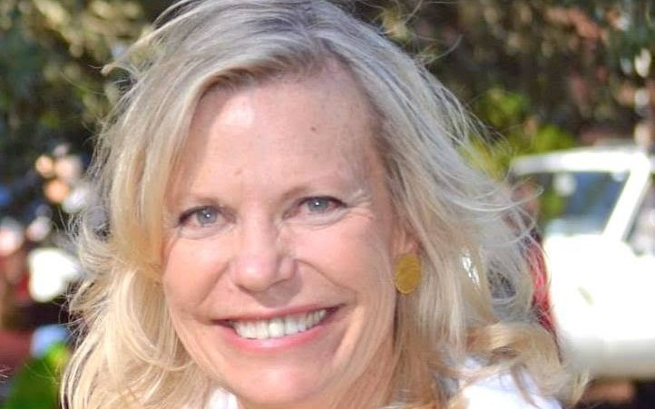 Barbara Ramsey '75 announces bid for City Council seat