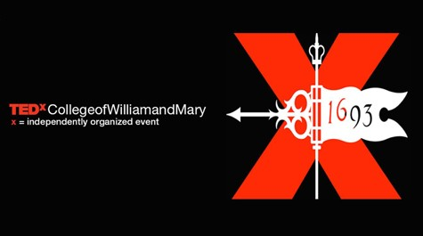 TEDx: Conference to expand diversity