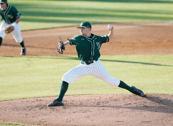 Baseball: College drops fifth straight in 12-5 home loss to VCU
