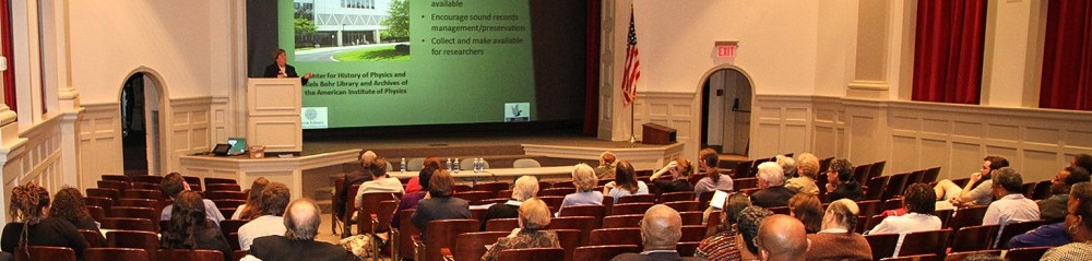 Lemon Project holds forum to discuss memorial to enslaved