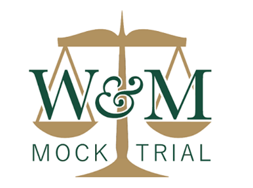 The tough questions tackled by the Mock Trial team