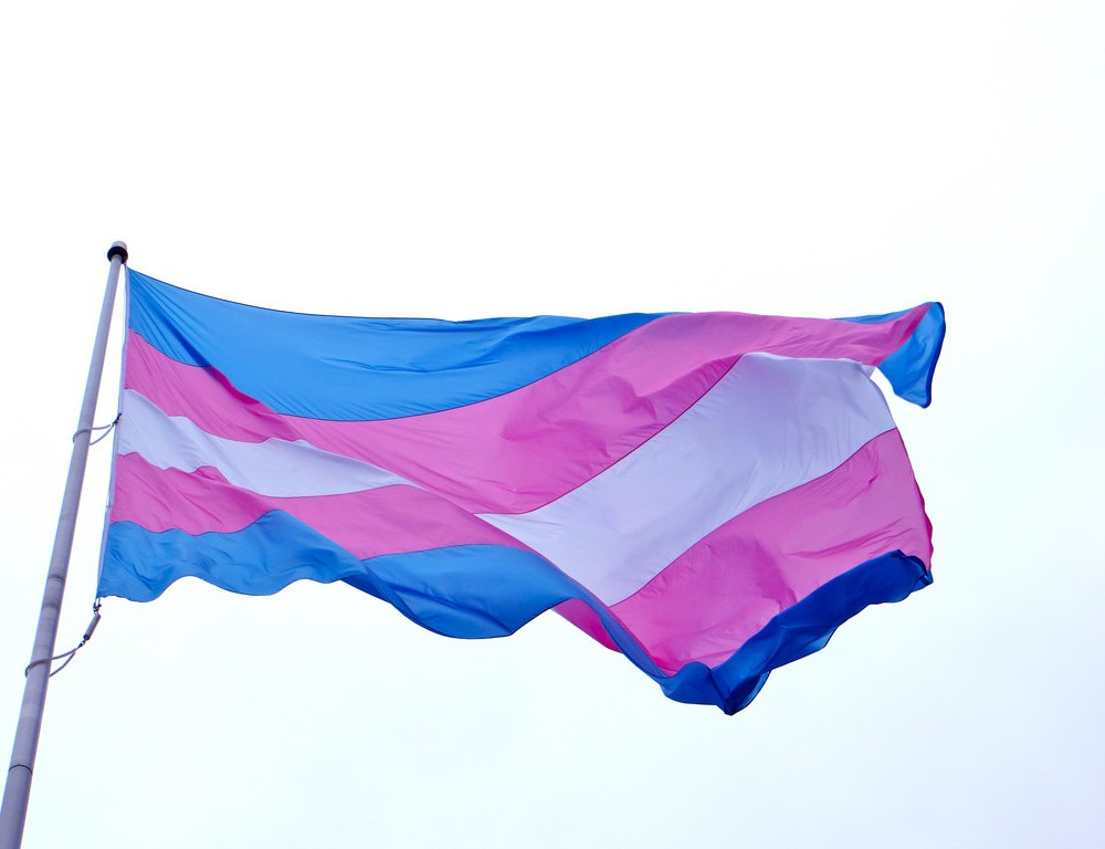 Confusion Corner: Educating ourselves about the trans community