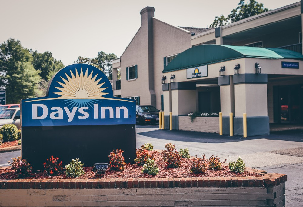 After College announces purchase of Days Inn, EDA expresses discontent