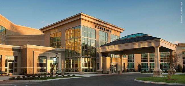 SANE nurse now available at Williamsburg hospital 24/7