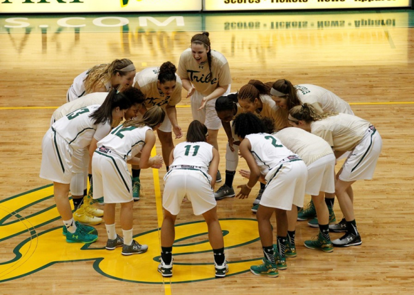Women's basketball preview: Senior-laden squad ready to go