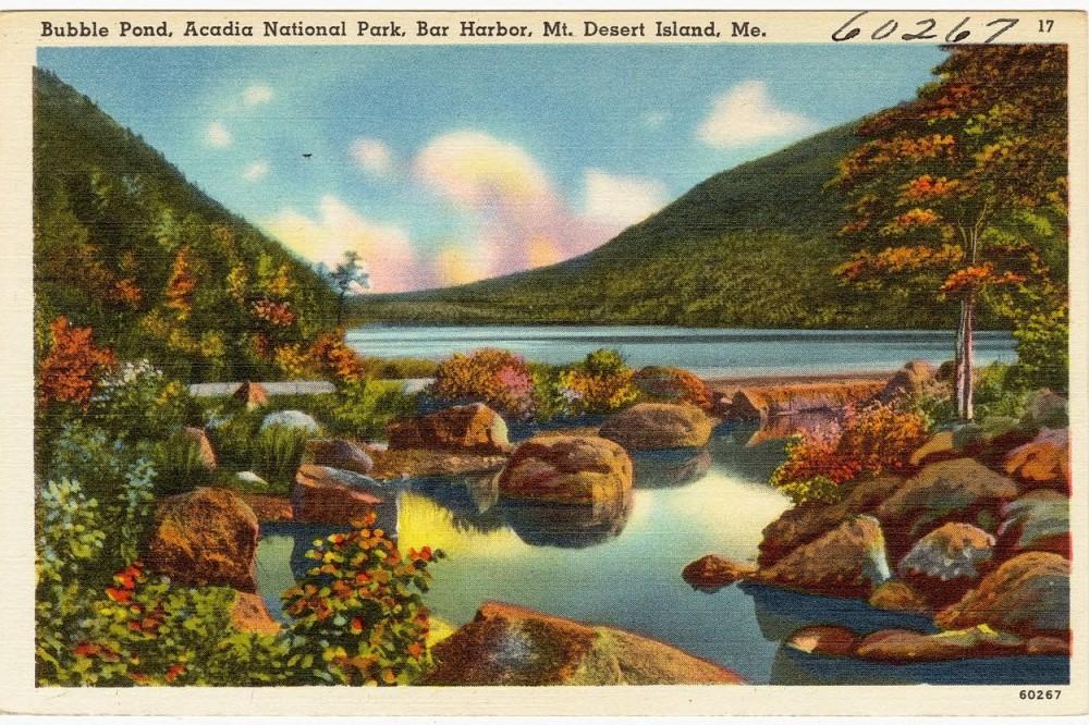 Acadian Diaspora lecture reveals diverse history