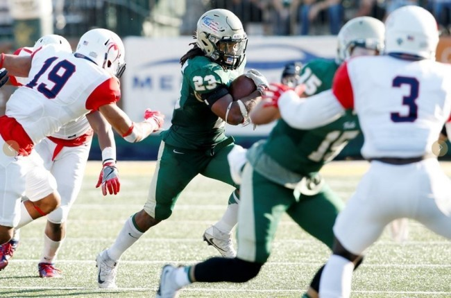 Ugokwe signed to NFL's Colts, Anderson invited to Atlanta minicamp