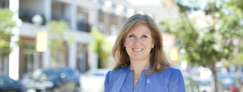 Heather Cordasco stresses community ties in her bid for House of Delegates seat