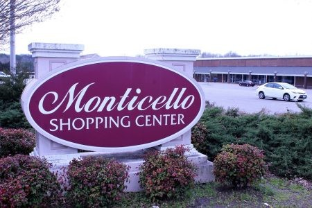 Remaking Williamsburg's shopping district: Broad Street Realty announces purchase of Monticello Shopping Center