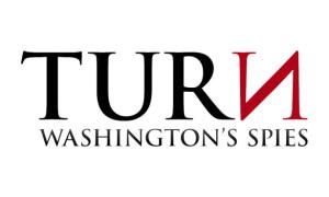 TURN Washingtons Spies LOGO3x5