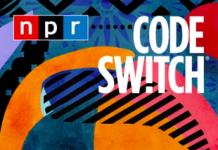 COURTESY IMAGE // NPR